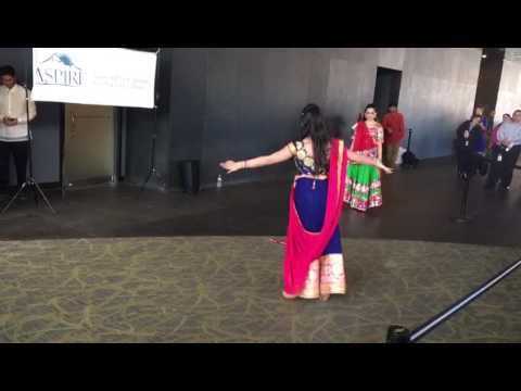 Garba steps ,gujrati dance | classicl dance | dodiya| tara vina shyam