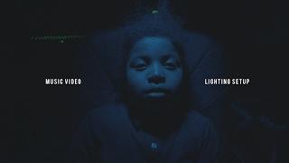 Music Video Tip: Cheap DIY Lighting (Under $9) (4k UHD)