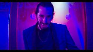 Lomepal - La Vérité (feat. Orelsan) (clip Officiel)
