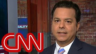Trump benefits from GOP groups   Reality Check with John Avlon
