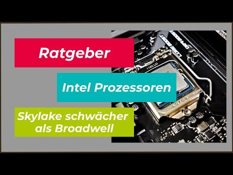 Notebook Skylake Intel i7 - Kein Turbo-Boost in Games | 6700HQ langsamer als 5700HQ |