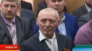 Службе уголовного розыска МВД России исполнилось 100 лет
