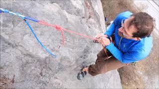 Klettersteigset Richtig Anwenden : Petzl scorpio vertigo klettersteigset music jinni