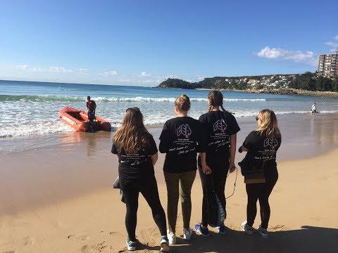 Australia High School Study Abroad 14 -18 years full immersion