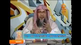 congratulating non muslims on christmas,Diwali, new year and other festivals  by Assim Al Hakeem