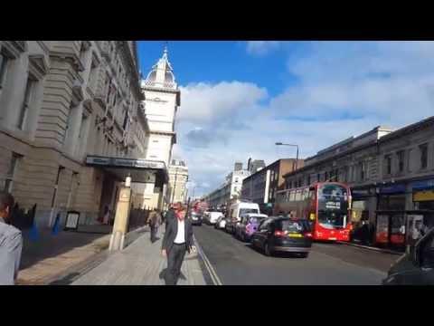 Passport Photo and Visa Photos snapped in Paddington, London at Reload Internet