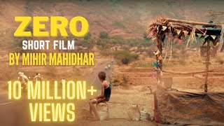 ZERO short film