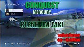 Download Battlefield™ V*CQMercuryMKI Video