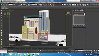 How to install Unwrap Pro 1 02 3ds max 2008 to 2018 | Music Jinni