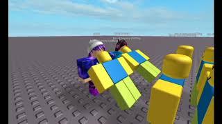 Roblox Big Belly Videos Playtube Pk Ultimate Video Sharing Website