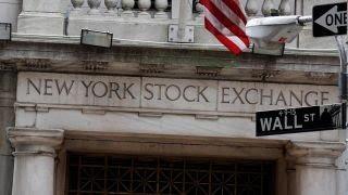 Wall Street firms reevaluating attendance at Saudi Summit