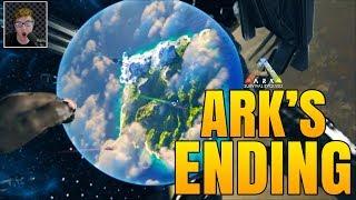 Ark Survival Evolved - Tek Tier - Tek Chest , Boots, Gloves, Tek