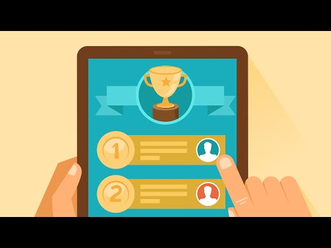 How to Boost Your Mobile App Ranking and Get More Downloads