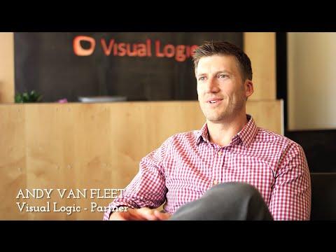 Visual Logic UX – Organizational Culture Case Study