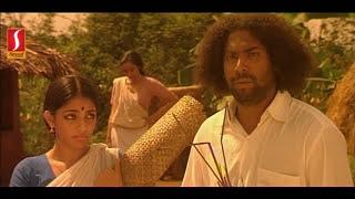 Paleri Manikyam   Malayalam Full Movie   mammootty new movie