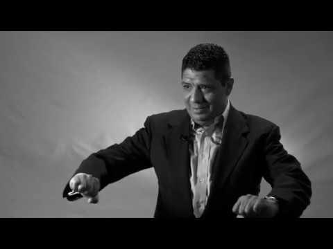 Jose Luis Testimonial