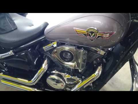 How to remove, clean and recharge K&N air filter on Kuryakyn hypercharger.