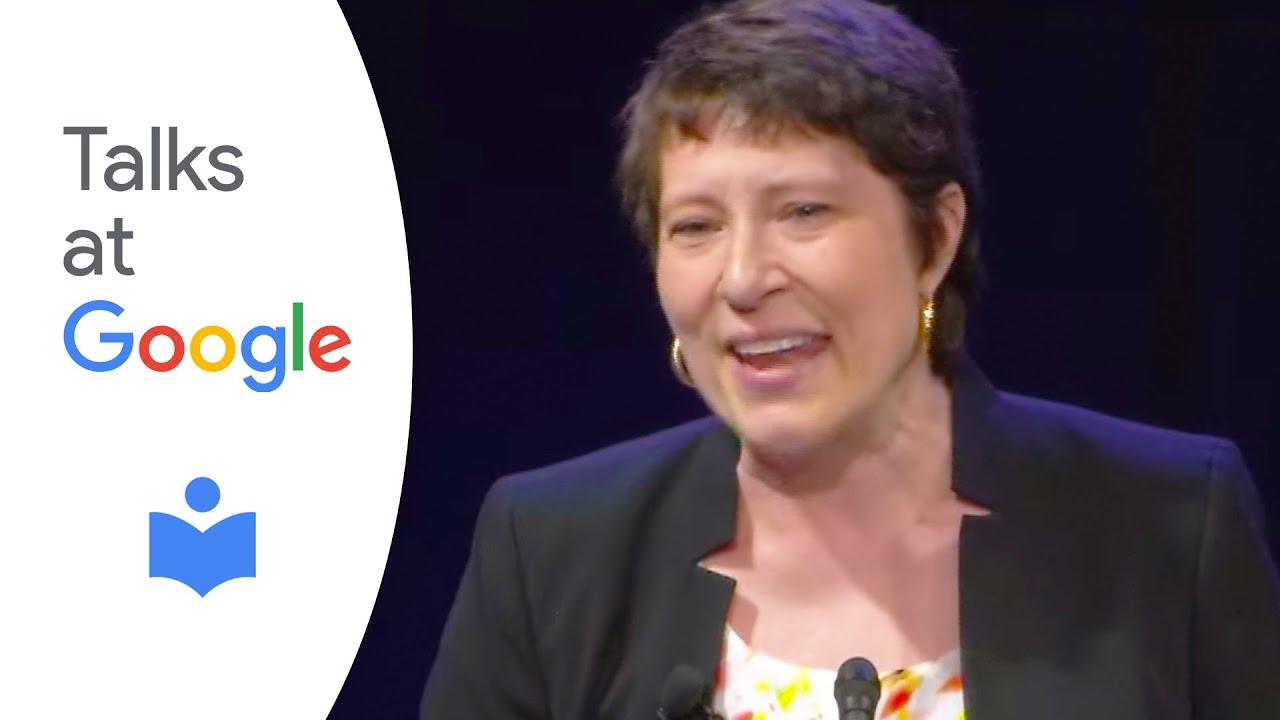 Visual Intelligence   Amy Herman   Talks at Google