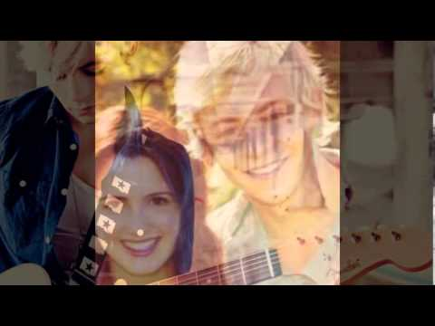 auslly i am in love with my brother part 7