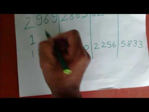 How to make Balance Recharge card Pin number- to get 2nd Row