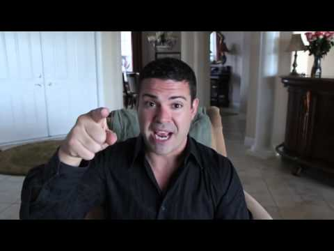 MLM Prospecting  How to Talk to Strangers by Rey Higdon