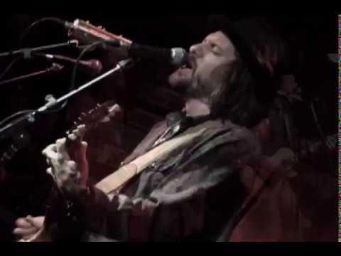 The Steepwater Band - Dayton Ohio 2013 - Full Show