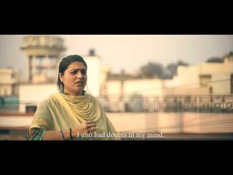 Bajaj Allianz GIC - SmileTrain - Diwali 2017