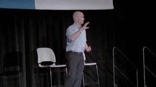 How to Prospect like Salesforce: Pro Tips from the Official Sales Trainer with John Barrows