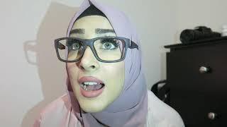 3 hijabi sisters Videos - 9tube tv