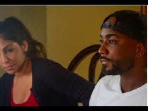 Boyfriend Of The Late Bobbi Kristina Brown, Nick Gordon Was Arrested In Florida