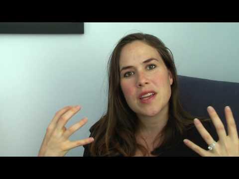 Pregnancy Vlog: 29 Weeks. Tooth Update, Managing Pain