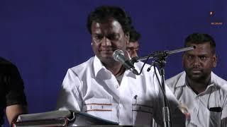 कायदा भीमाचा     Kayda Bhimacha     शिंदे शाहीतोडा लाईव्ह कार्यक्रम २०१९