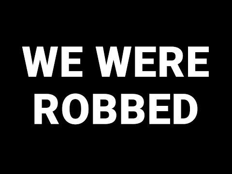 David Pakman Show Coinbase Account Hacked, Thousands $ Stolen