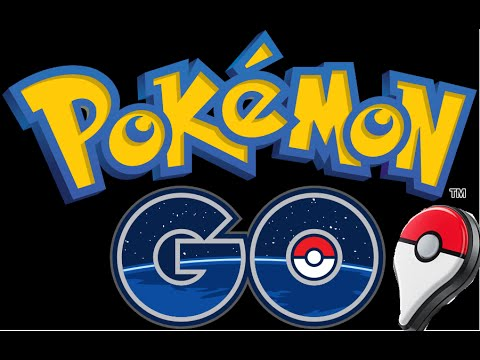 Pokémon Go! How to get it to run faster and smoother!