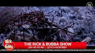 Download Rick & Bubba Live - April 19, 2019 Video