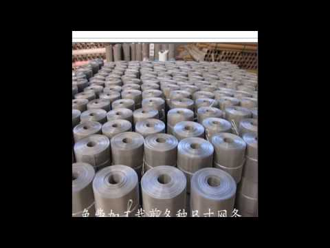 wire mesh Singapore,Stainless steel wire mesh Singapore,galvanized weld wire mesh Singapore mesh