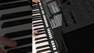 #x202b;كمنجات ياماها Yamaha Psr A 3000 للتواصل واتس أب 0096569693662 أصوات طربيه شعبيه كمنجات سترنجات اصوا#x202c;lrm;