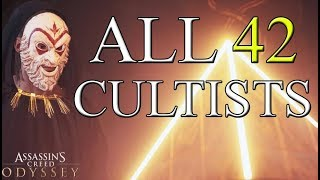 cultist Videos - 9tube tv