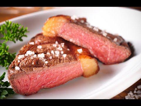 "Perfect Brazilian BBQ Steak ""Picanha""  |  Easyfooods"