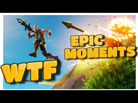 📶Fortnite Epic Wtf/Moments 📶Daily Fortnite