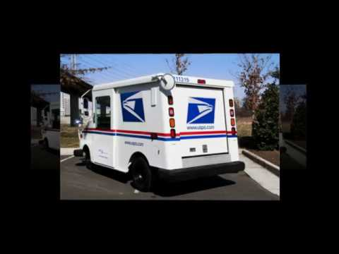USPS Tracking - How to Track Using tracking number