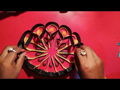 Best craft idea | DIY arts and crafts | Cool idea you should know | LifeStyle Designs