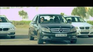 Salute - Bohemia - Video Full HD - New Punjabi Songs 2015 (Fan Made )