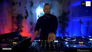 Weikum - Live At Smolna I 29.08.2018 I