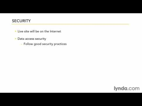 Securing data ,ecommerce php framework,