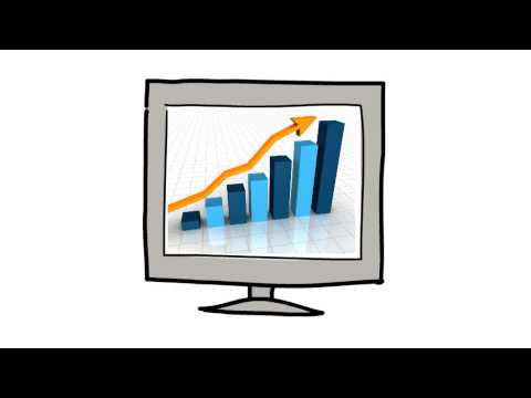 High PageRank PR WIKI Backlinks - High Authority PR2+ WIKI Sites - SEO