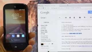How To Unlock An Android Phone Step By Step For Any Gsm Sim Card Unlo