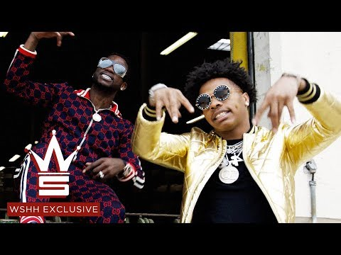 Xxx Mp4 Gucci Mane Lil Baby The Load Feat Marlo WSHH Exclusive Official Music Video 3gp Sex
