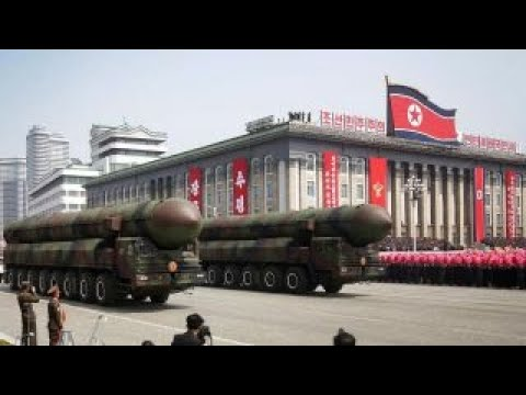 North Korea no longer good for China?