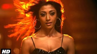 Hate Story Uncensored Theatrical Trailer (Official) 2012